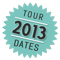 2013 Italian Cycling Tours with Topbike